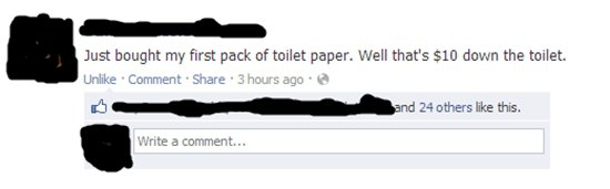 too-clever-toilet-paper