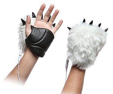 yeti heated hand warmers