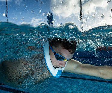 Advanced Snorkel Device