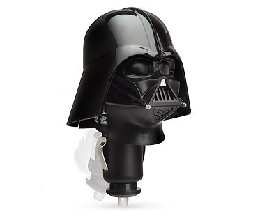 Darth Vader USB Car Charger star wars