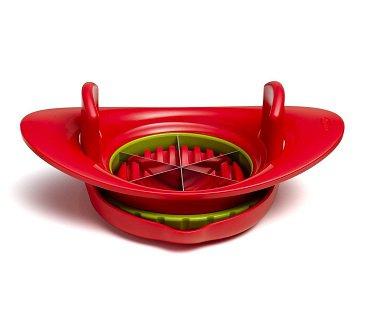 Tomato Slicer And Wedger kitchen