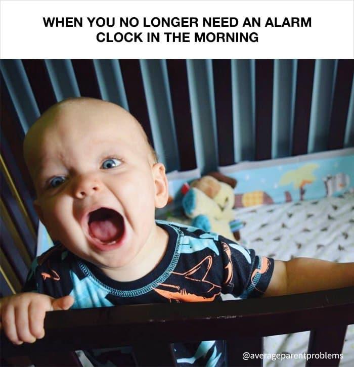 average-parent-problems-alarm