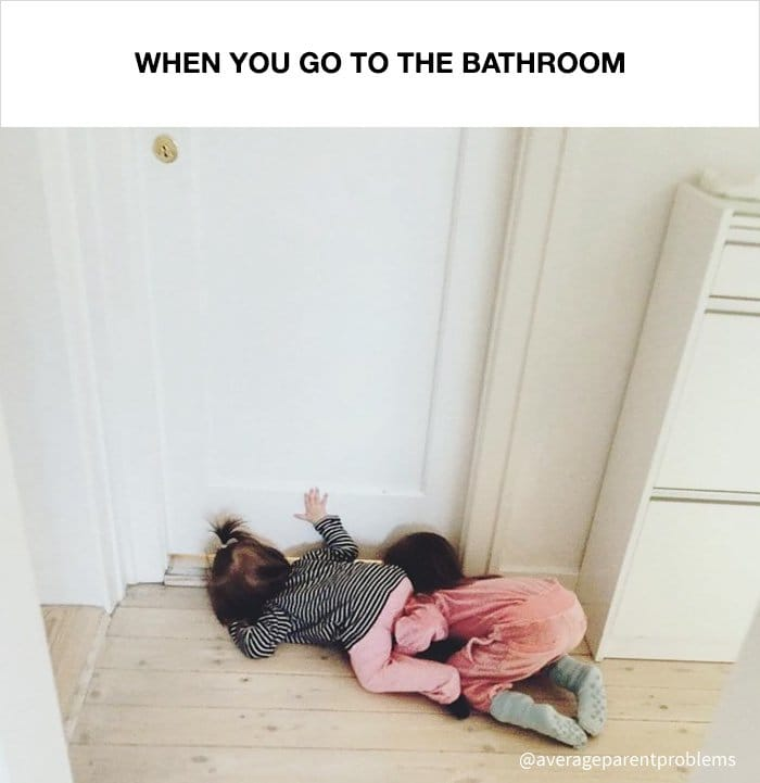 average-parent-problems-bathroom
