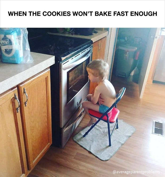average-parent-problems-cookies
