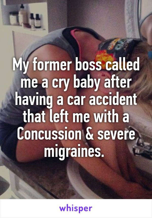 awful-things-bosses-have-said-cry-baby