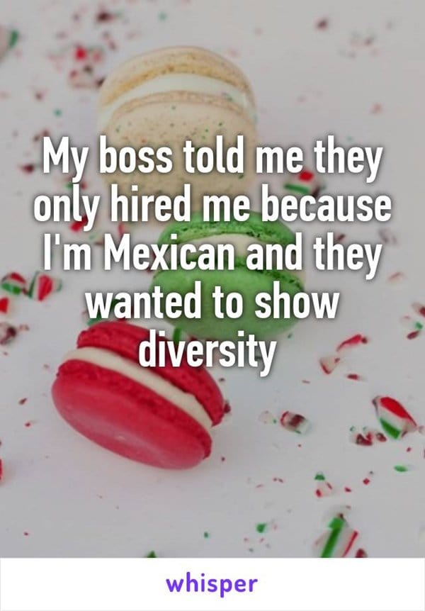 awful-things-bosses-have-said-diversity