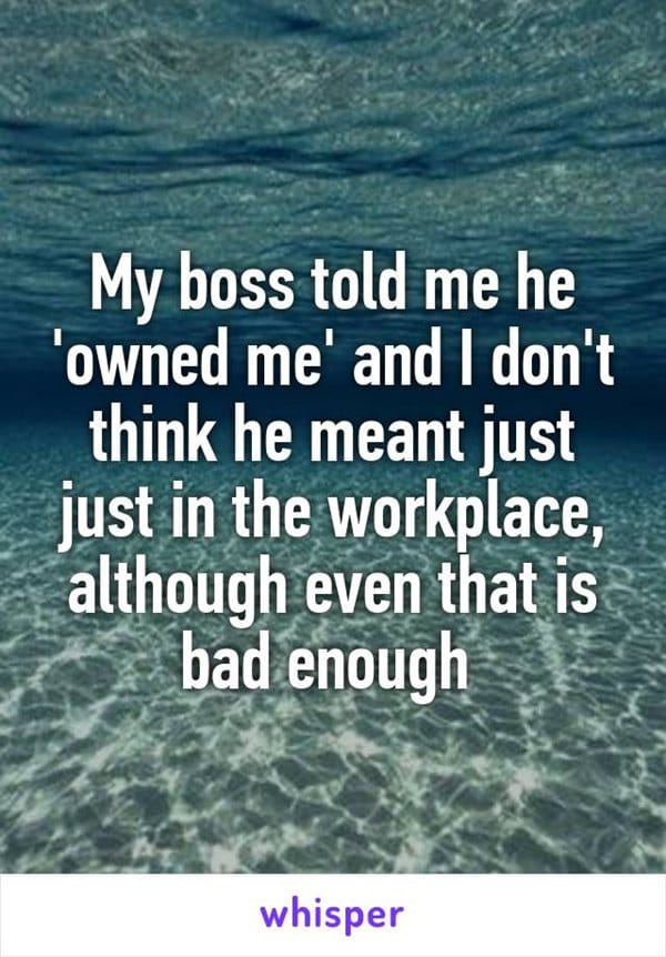 awful-things-bosses-have-said-own