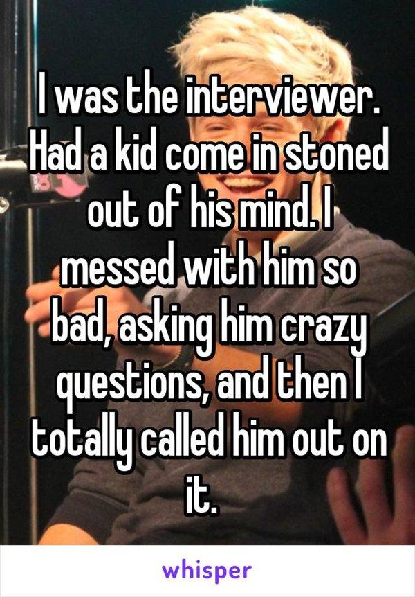 awkward-job-interviews-stoned