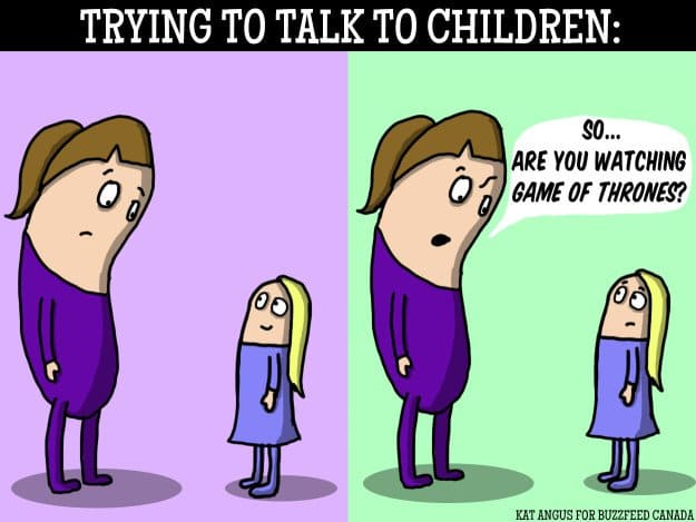 comics-for-people-who-are-awkward-with-kids-talking