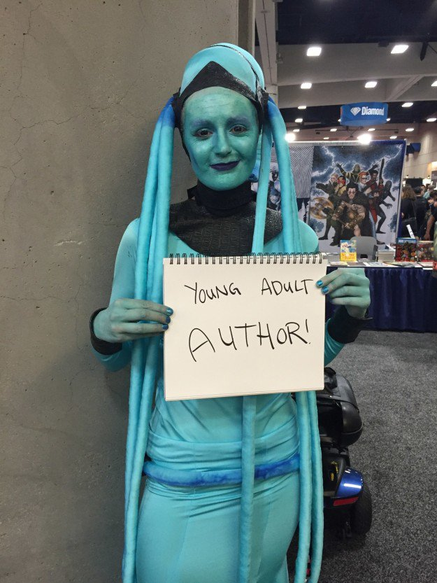 cosplayer-day-jobs-author