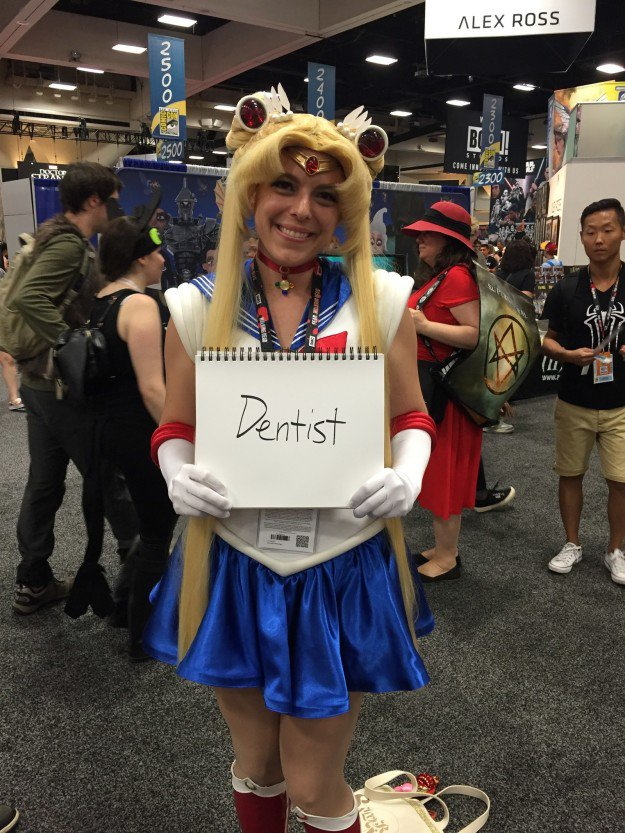 cosplayer-day-jobs-dentist