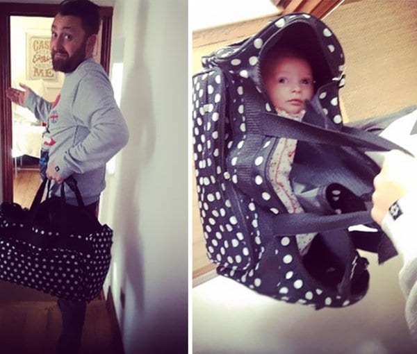 dads-parenting-bag