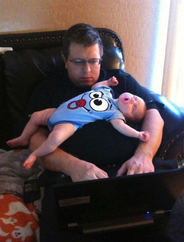 dads-parenting-belly
