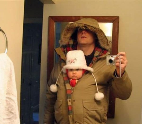 dads-parenting-coat