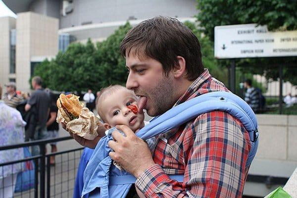 dads-parenting-ketchup