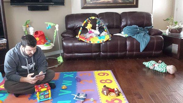 dads-parenting-mat