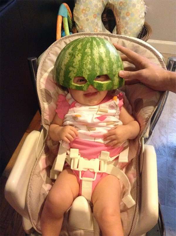 dads-parenting-melon-head