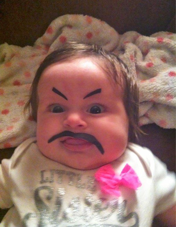 dads-parenting-moustache