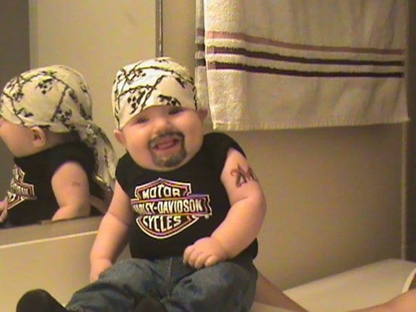 dads-parenting-old-biker