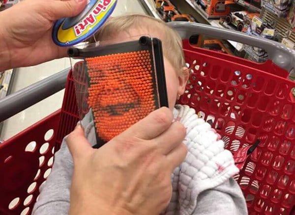 dads-parenting-pin-art