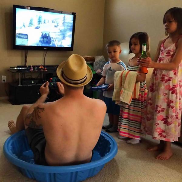 dads-parenting-servants