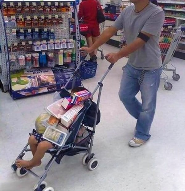 dads-parenting-shopping