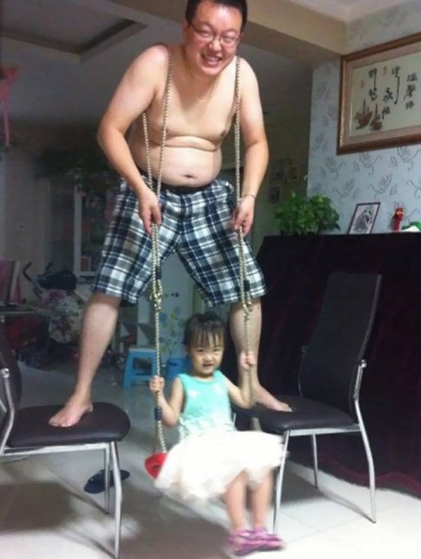 dads-parenting-swing