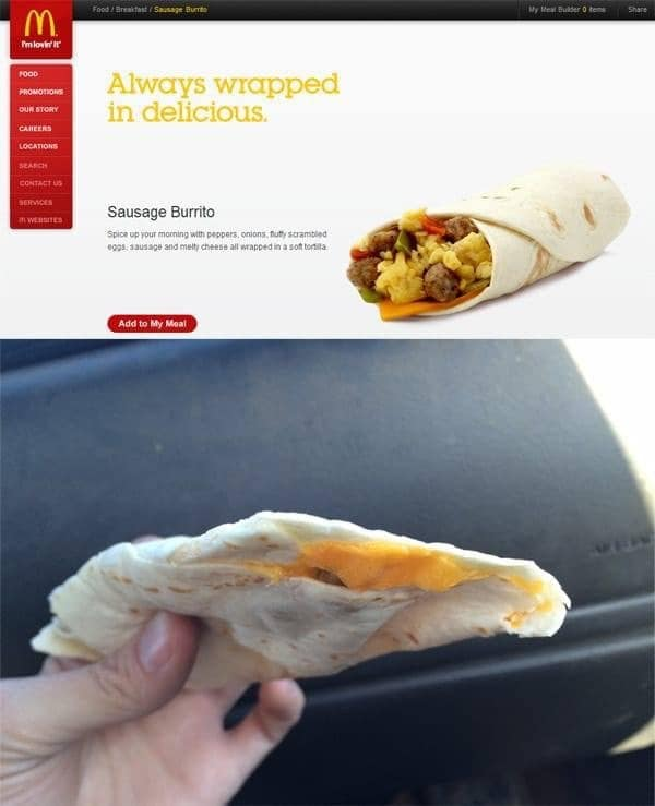 disappointing-burrito