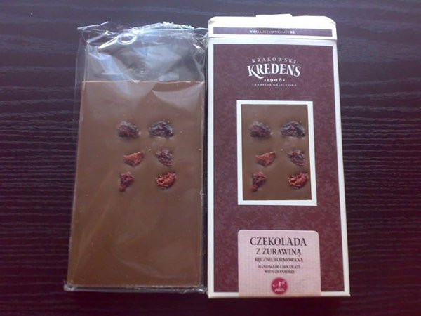 disappointing-raisin-chocolate