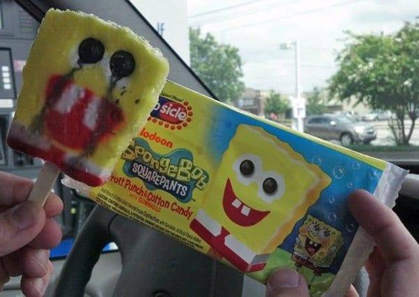 disappointing-sponge-bob
