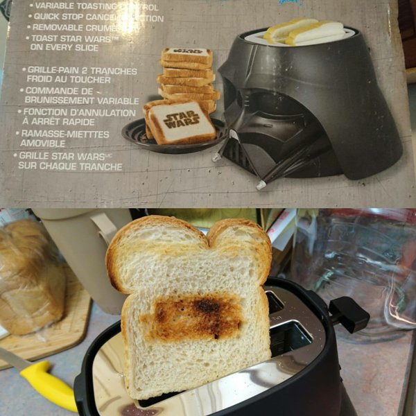 disappointing-star-wars-toaster