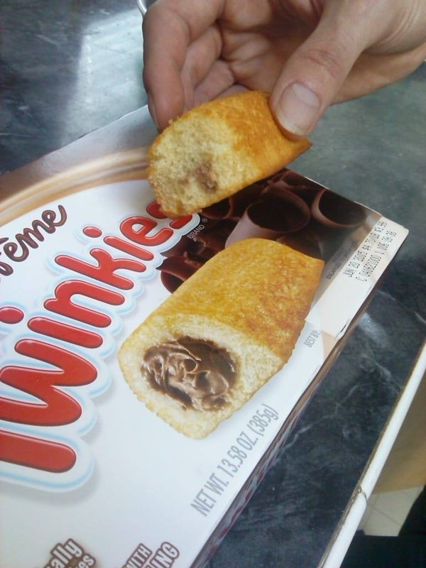 disappointing-twinkie