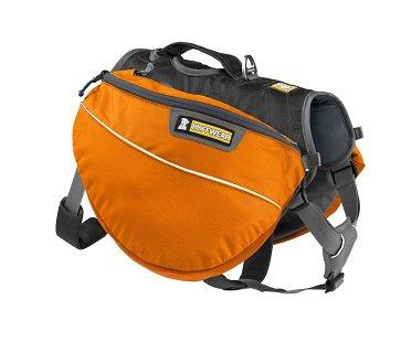 dog backpack pet