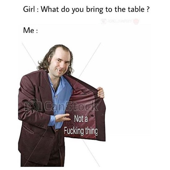 existential-crisis-table