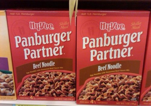 funny-knockoff-brands-panburger-partner