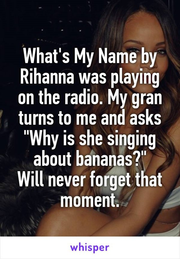 funny-things-grandparents-said-bananas