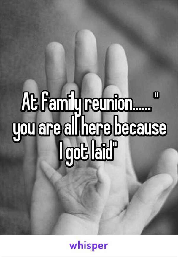 funny-things-grandparents-said-reunion