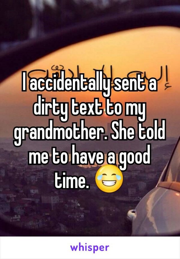 funny-things-grandparents-said-text