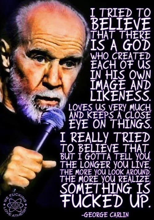 george-carlin-quotes-god