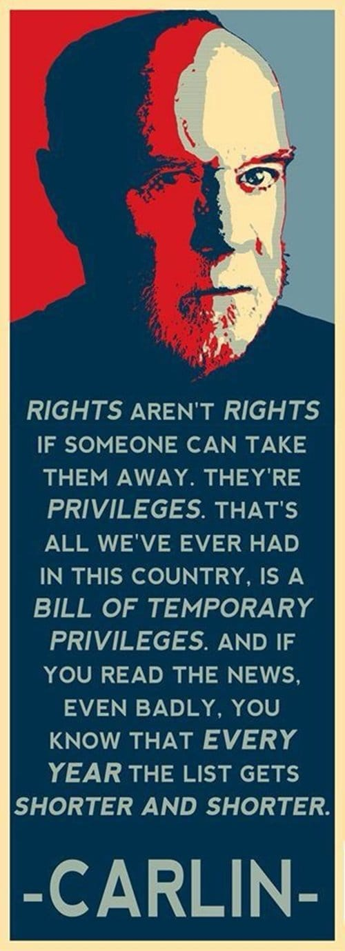 george-carlin-quotes-rights