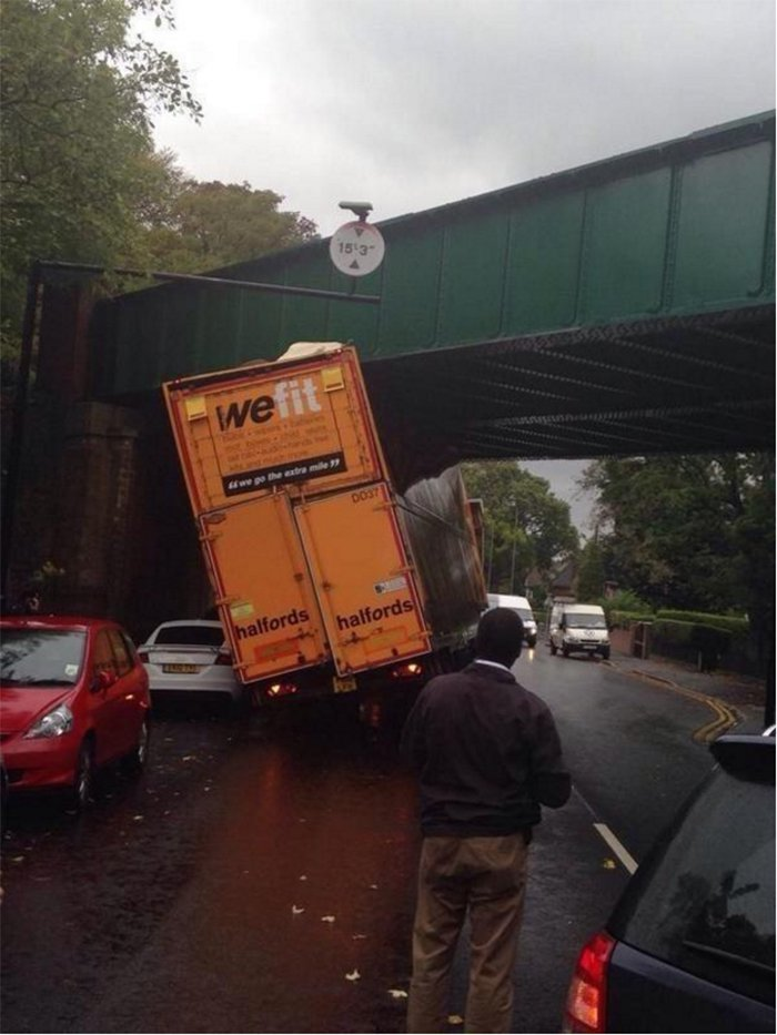 halfords we fit ironic images copy