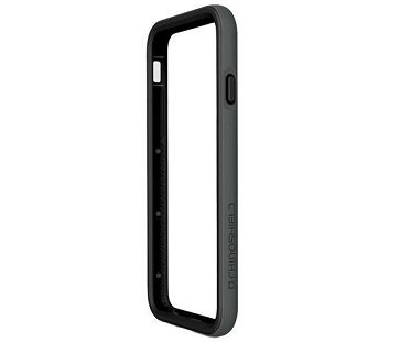 iPhone 6s Bumper Case rhinoshield
