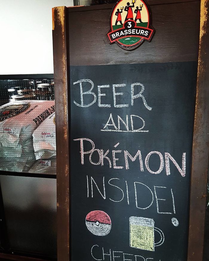 making-the-most-pokemon-go-beer