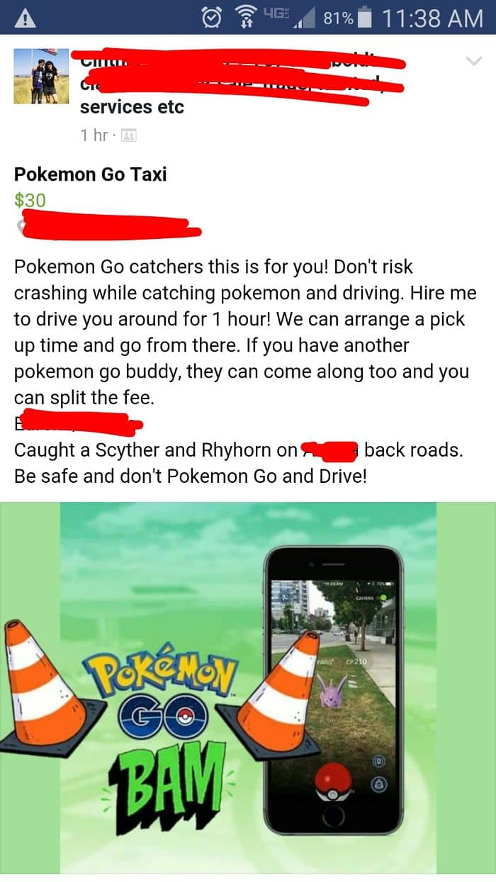 making-the-most-pokemon-go-drive