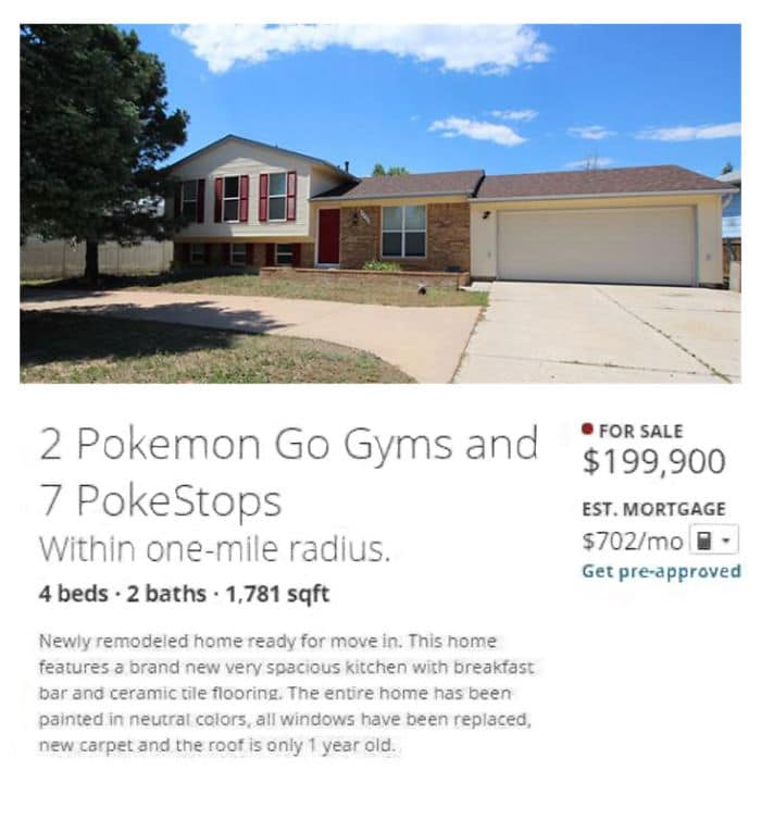 making-the-most-pokemon-go-gyms