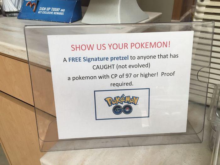 making-the-most-pokemon-go-pretzel