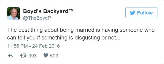 marriage-tweets-disgusting