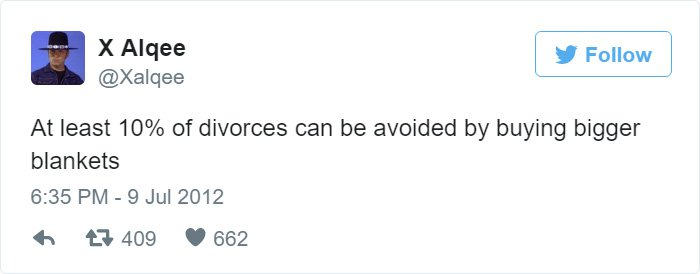 marriage-tweets-divorce