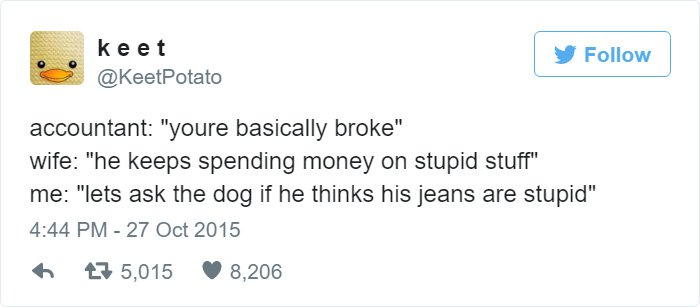 marriage-tweets-dog
