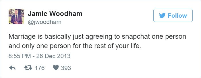 marriage-tweets-snapchat